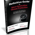 Definitive Guide to Next-Generation Threat Protection by Steve Piper