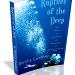 Rapture of the Deep by David A. Grindberg