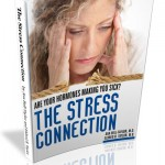 The Stress Connection