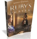Ruby's Prayer - find on Amazon