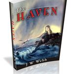 The Haven - fantasy fiction on Amazon