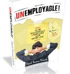 Unemployable! - find on Amazon
